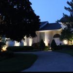 outdoor-lighting-midwest-lightscapes-landscape-lighting-home-outdoor-lighting-services-lights