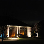 outdoor-lighting-midwest-lightscapes-landscape-lighting-home-outdoor-lighting-services-lihgts