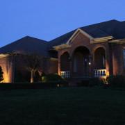 outdoor-lighting-midwest-lightscapes-landscape-lighting-home-outdoor-lighting-services-night