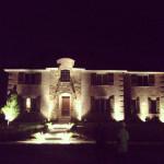 outdoor-lighting-midwest-lightscapes-landscape-lighting-home-outdoor-lighting-services-outdoor-lights