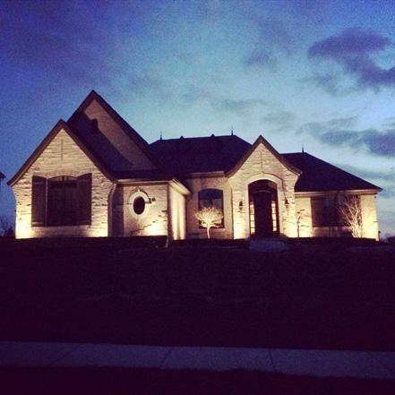 House Outdoor Lighting Home outdoor lighting midwest lightscapes outdoor landscape outdoor lighting midwest lightscapes landscape lighting home outdoor workwithnaturefo