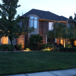 outdoor-lighting-midwest-lightscapes-landscape-lighting-home-outdoor-lighting-services-walkway