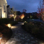 outdoor-lighting-midwest-lightscapes-landscape-lighting-home-outdoor-lighting-services-walkway-landscapes