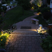 path-lighting-walkway-lighting-midwest-lightscapes-landscape-lighting-home-outdoor-lighting-services